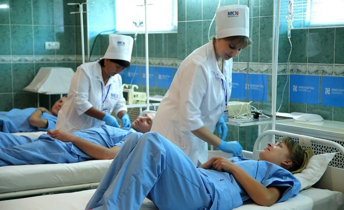 Лечение алкоголизма в клинике назаралиева панцирь вареного рака от алкоголизма